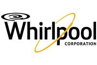 Whirlpool Corporation logo